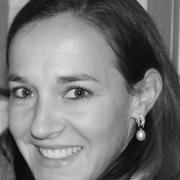 Anika Stephan
