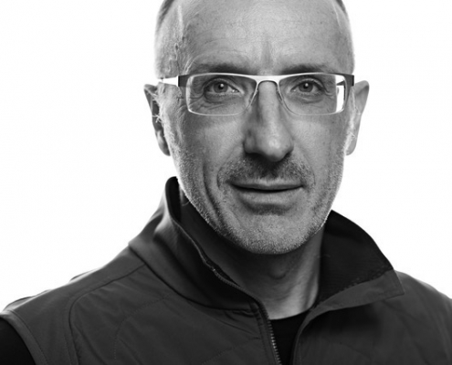 Jürgen Kurapkat